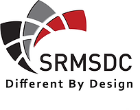 SouthernRegion-MSDC-Outlined-BLK-Acronym