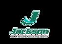 jackson offshore logo final.png