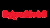ExxonMobil_red_logo2.png