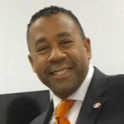 Rafael Martinez.png