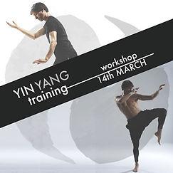 www.yin-yangtraining.com-yin-yang-traini