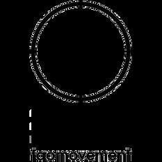 tao-movement-logo-tagline.png
