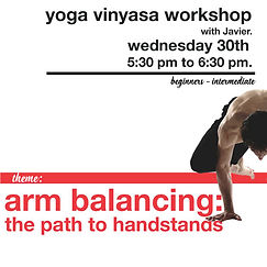 www.yin-yangtraining.com-workshops-arm_B