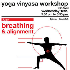 www.yin-yangtraining.com-workshops-breat