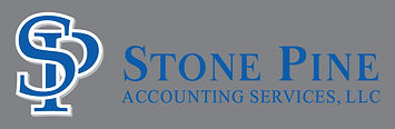 Stone Pine Accounting Services, LLC