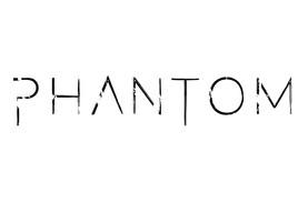 #Phantom #Neuer Film kommt #Jahrestag #Rom