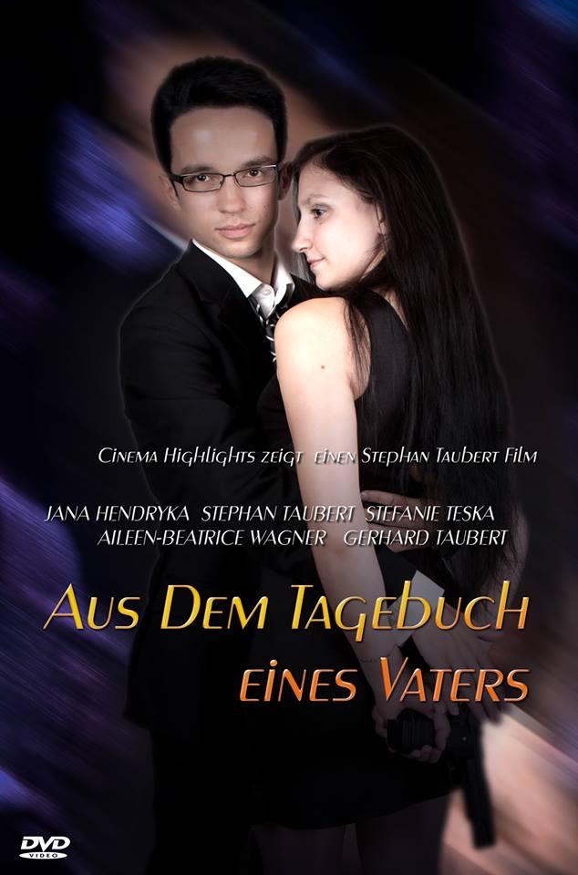 """""""Tagebuch eines Vaters"""" (2011)"""