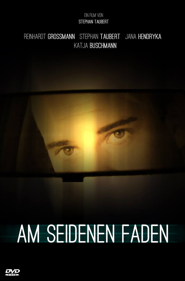 """""""Am seidenen Faden"""" (2011)"""
