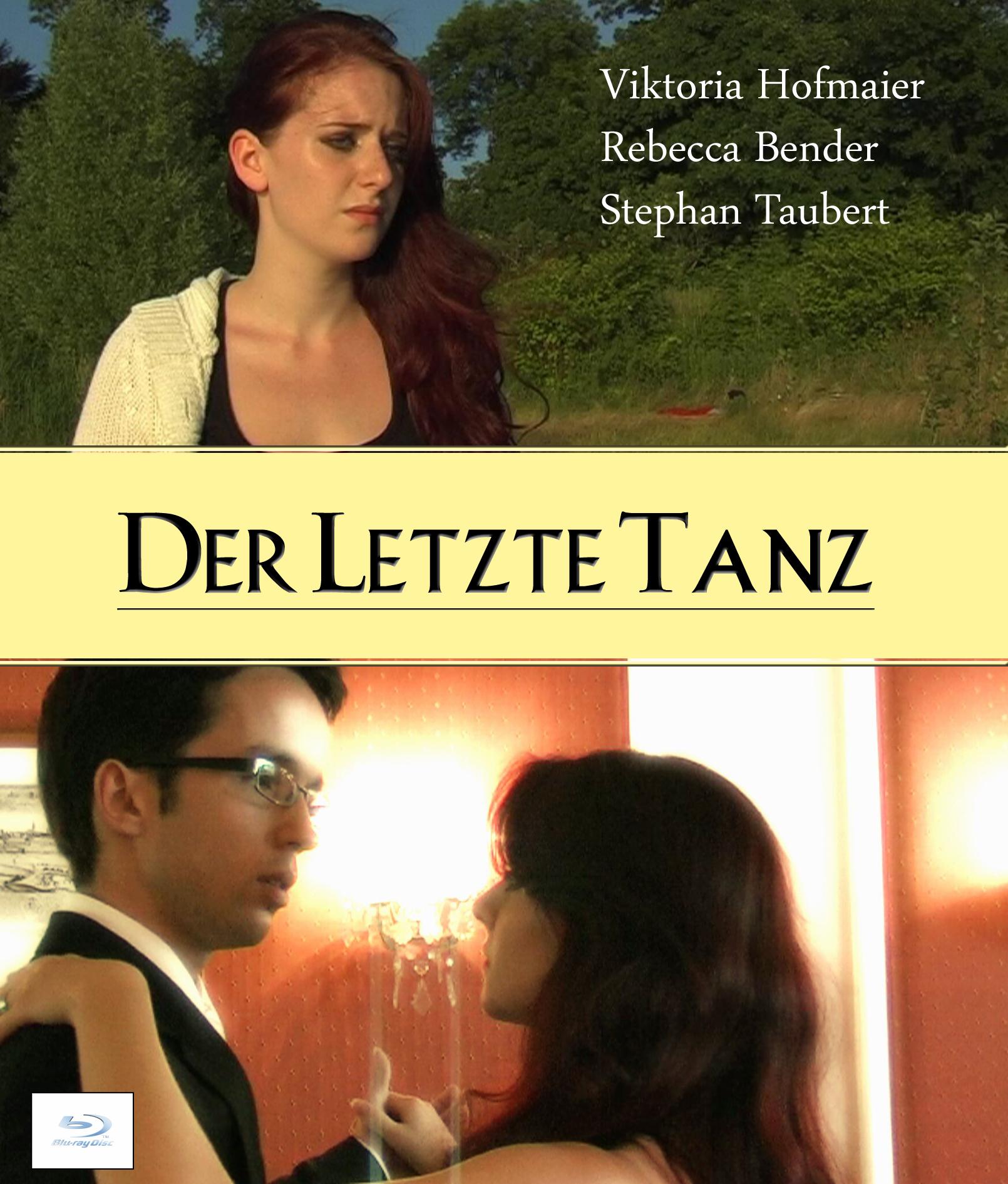 """""""Der letzte Tanz"""" (2010) (V)"""