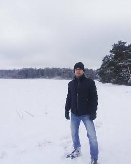 Wintermärchen ... ;)
