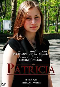 """""""Patricia"""" (2012)"""
