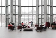 apartment-architecture-bright-day-102424