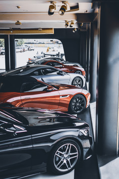 auto-automobiles-cars-1231643.jpg