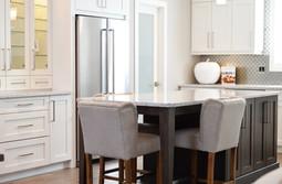 apartment-architecture-cabinets-373548.j
