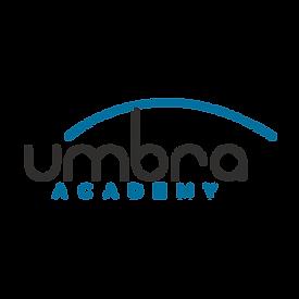 Umbra Academy logo.png