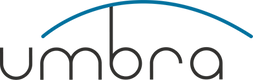 Umbra logo PNG - Transparencia .png