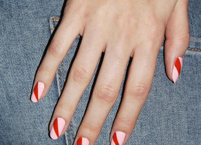 These Nail Trends Will Get You Through 2020
