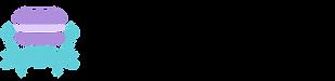 26424_Balti%20Marons_Logo_SP_04_edited.p