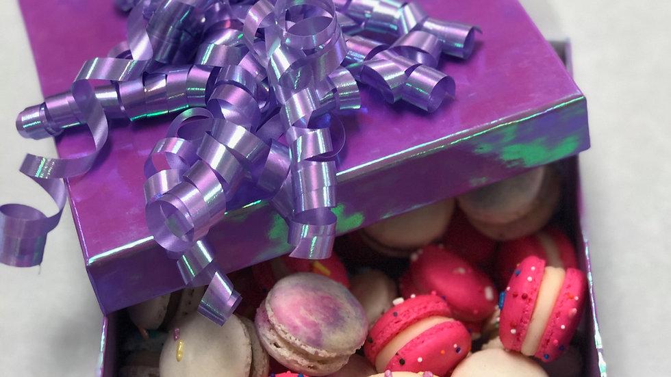 Birthday Box
