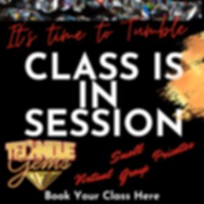 Tumbling Class.png