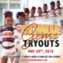 TG TRYOUT FLYER3.jpg