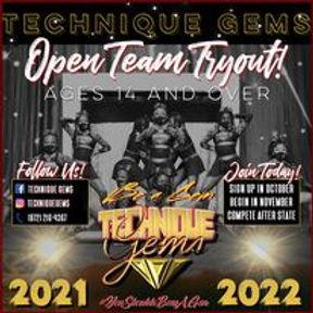 Open Team.jpg