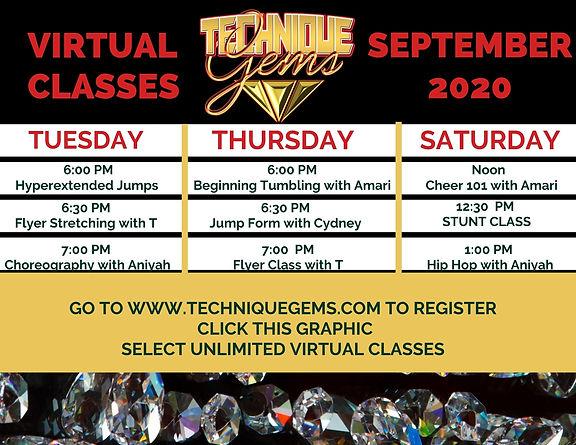 September Class Schedule.jpg