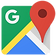 kisspng-google-maps-api-mountain-view-go