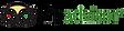 png tripadvisor logo_edited.png