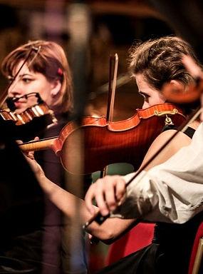 violinists_edited.jpg