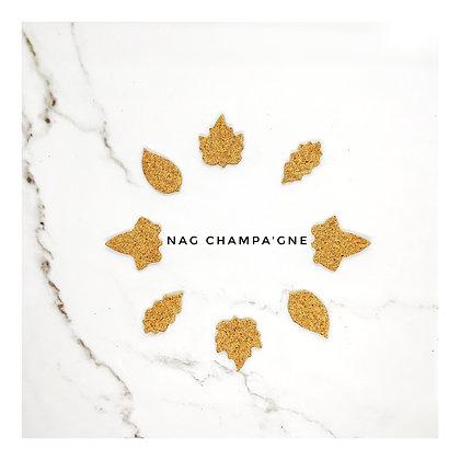 Nag Champa'gne