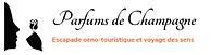 Signature Parfums de Champagne.png