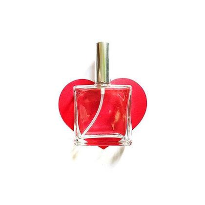 """Atelier """"Parfum d'Amour"""""""