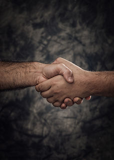handshake-PAF3QJD.jpg