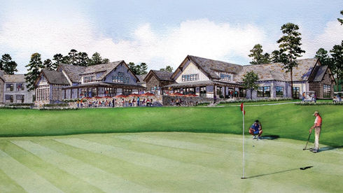 clubhouse-rendering-v2*1200xx2567-1444-1