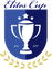 Elites Cup.png