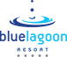 logo-blr-300-300x255.png