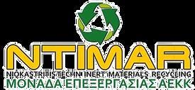 logo%2520ntimar_edited_edited.png
