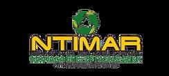 logo_ntimar_edited-removebg-preview.png