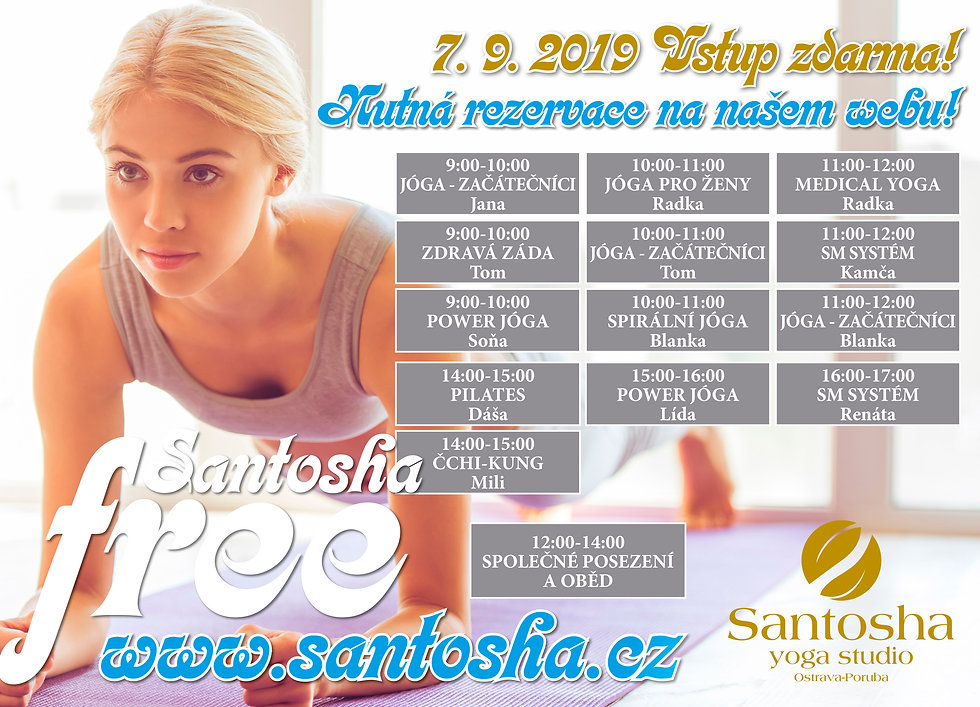 Santosha_Free_ROZVRH_NOVÝ.jpg