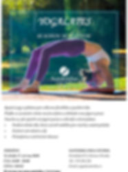 yogalates.jpg