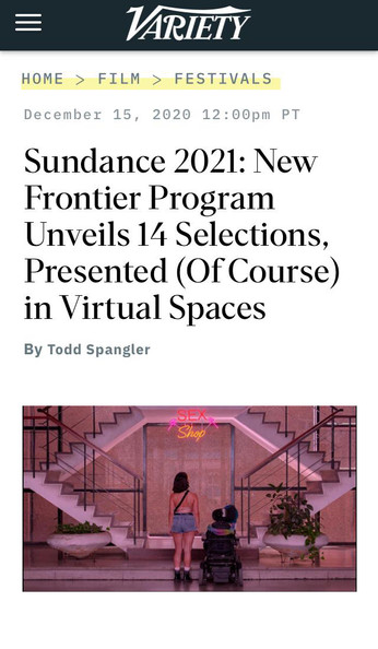 2020_Variety
