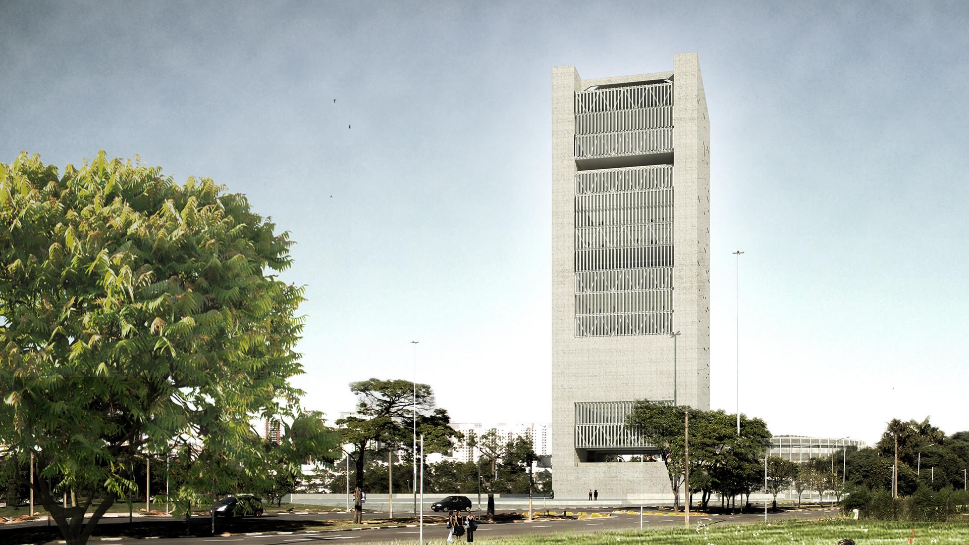 São Paulo_MAC USP