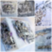 061E3055-7B02-4260-A696-68C8A57FB5CE.jpe