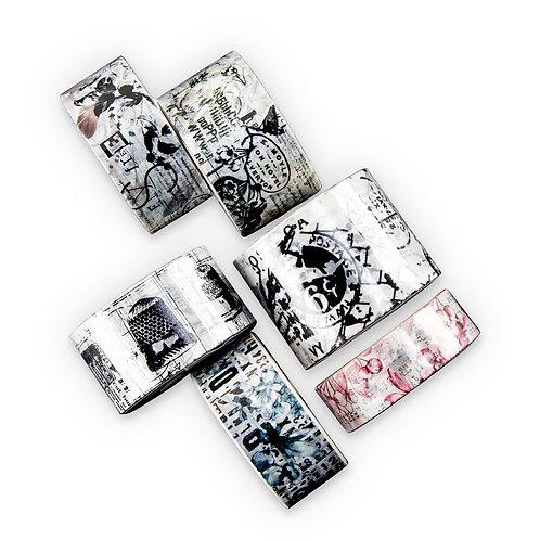 Washi Tape Pack 2