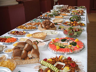 casino-party-caterers.jpg