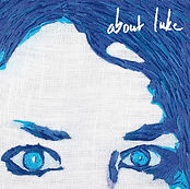 Cover About Luke HD.jpg