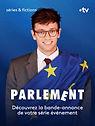 parlement 2.jfif