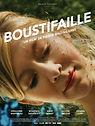 boustifaille.jpg
