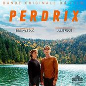 Perdrix_pochette_finale_1000x1000.jpg